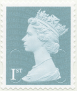DIAMOND stamps