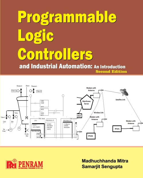 small resolution of programmable logic controllers and industrial automation an introduction 2 e
