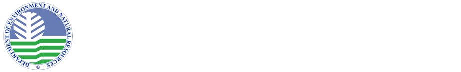 The Official Website of Department of Environment and Natural Resources Office