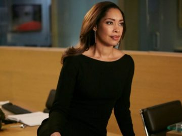 Spinnoff Jessica from Suits Teaser 1