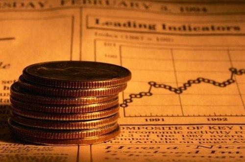 public_09610113133_newsCrisi-Economica