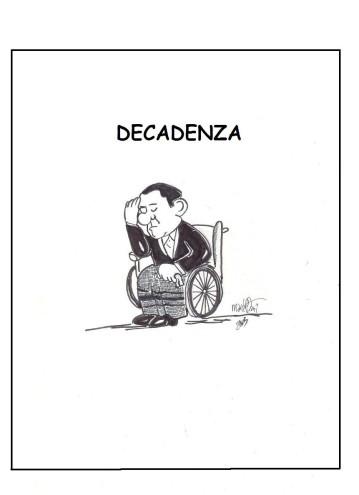 https://i0.wp.com/www.pensalibero.it/wp-content/uploads/2013/09/Decadenza--359x495.jpg