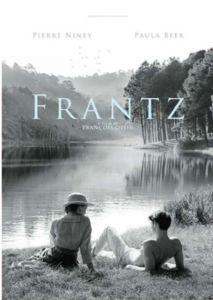 frantz-di-francois-ozon-831894