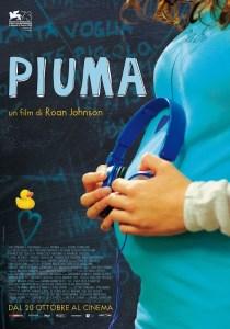 piuma-70x100-billing-online_jpg_1003x0_crop_q85