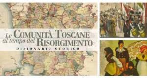 comunita-toscane-al-tempo-del-risorgimento