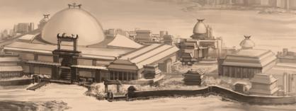 Palácio do Governador