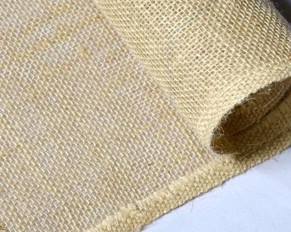 Tecidos sustentveis so a nova tendncia da moda mundial