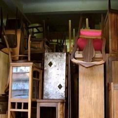 Sofa Usados Baratos Bed Store Saiba Como Fazer O Descarte Correto De Móveis ...