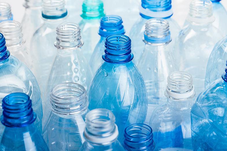 97% das garrafas plásticas da Noruega são recicladas - Pensamento Verde