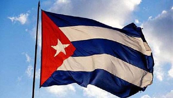 https://i0.wp.com/www.pensandoamericas.com/sites/default/files/blogs_imagenes/bandera-cubana1.jpg