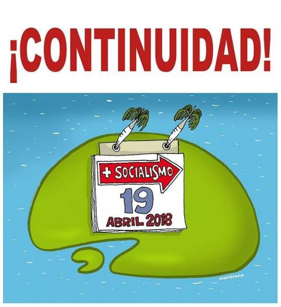 https://i0.wp.com/www.pensandoamericas.com/sites/default/files/blogs_imagenes/cuba_continuidad.jpg
