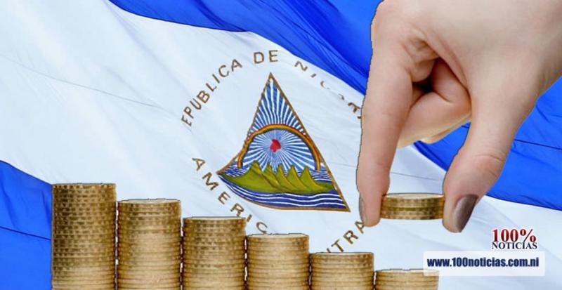 https://i0.wp.com/www.pensandoamericas.com/sites/default/files/blogs_imagenes/nicaragua_crecimiento_economico_sostenido.jpg