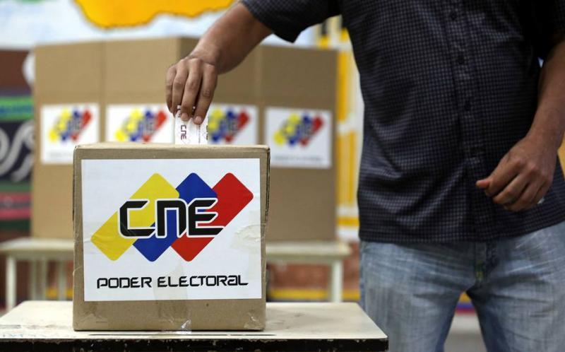 https://i0.wp.com/www.pensandoamericas.com/sites/default/files/blogs_imagenes/venezuela_poder_electoral.jpg
