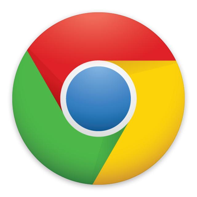 Cookies en Chrome