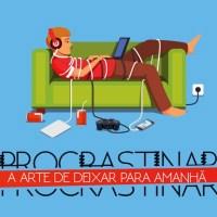 Procrastinação e suas explicações com a psicologia