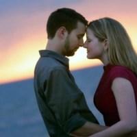 50 Características que um bom relacionamento deve ter