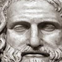 Era Pré-Socrática Parte VII : Quem foi Protágoras