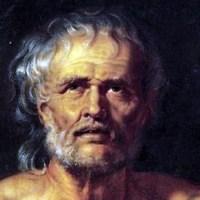 Quem foi Sêneca ?