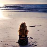 E se em um belo dia você descobrisse que ninguém se importa com você?