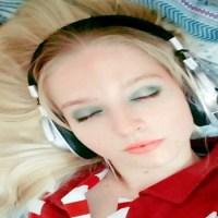 ASMR para dormir - 20 vídeos