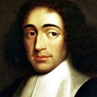 Quem foi Baruch Espinoza ?
