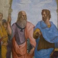 Quem foram e o que faziam os Sofistas ?