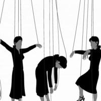 6 TIPOS SUTIS DE MANIPULAÇÃO PSICOLÓGICA