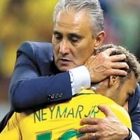Seleção Brasileira e a polêmica falta de um profissional de psicologia