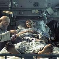 Os 5 maiores arrependimentos antes de morrer