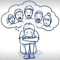 Por que as pessoas andam tão ansiosas?