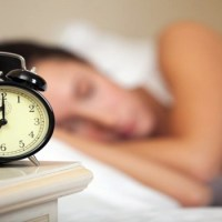 Será que dormir demais é sinal de doença
