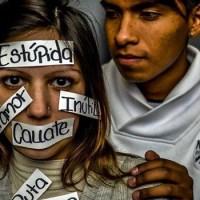 21 Sinais que vocês está sendo abusado emocionalmente