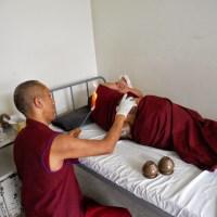 3 CAUSAS PARA QUALQUER DOENÇA SEGUNDO MEDICINA TIBETANA