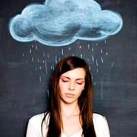 COMO ELIMINAR PENSAMENTOS E EMOÇÕES NEGATIVAS