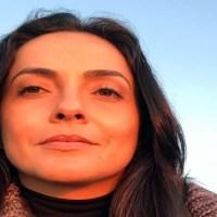 Síndrome de Burnout: a doença que afastou a apresentadora Izabella Camargo da tv