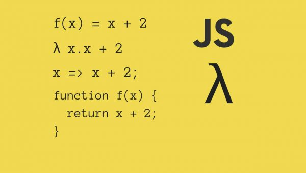 Introducción a programación funcional