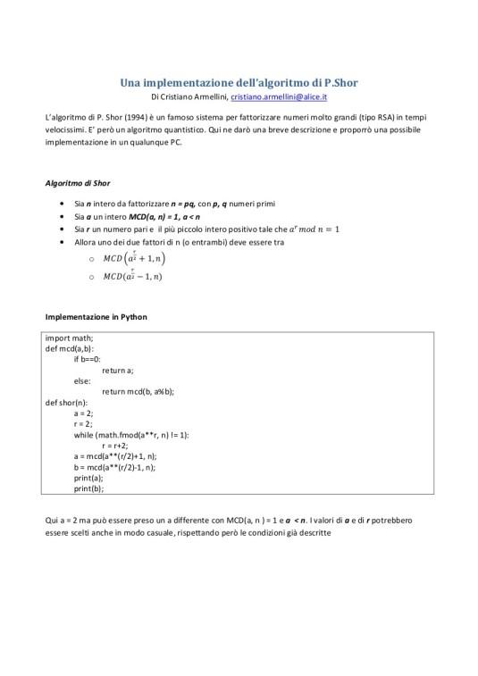 algoritmodishor-120128074349-phpapp02-thumbnail-4
