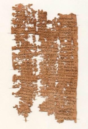 Aurelius-Polion-Letter-703x1024