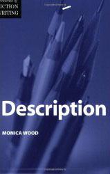 Recensione Description di Monica Wood