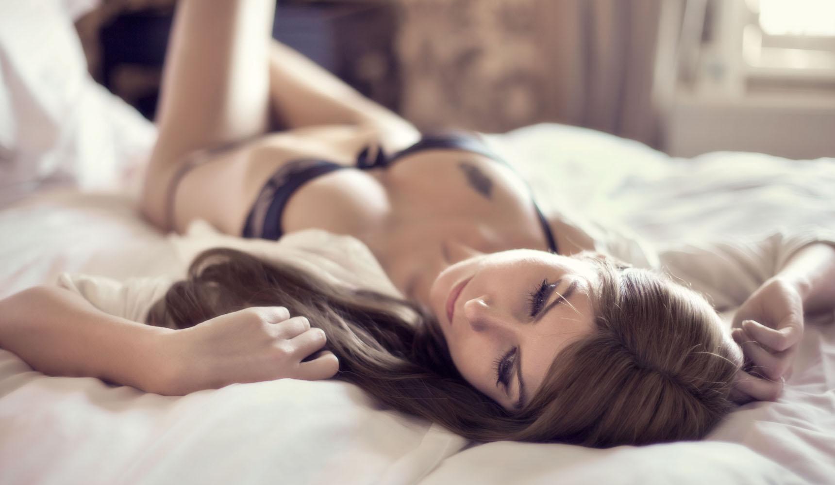 sogno erotico video molto erotici