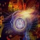 La numerologia come scienza e filosofia della pluralità