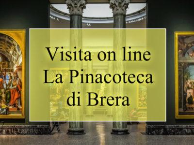 Museo Milano Arte