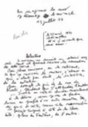 lettera-di-denuncia-della-reclusione-di-blanche-monnier-728750_tn