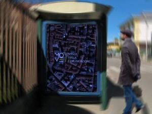 Miu a Varese