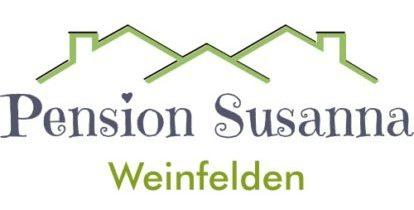 Pension – Susanna