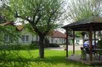 Pension Haus Waldheim - Sondershausen