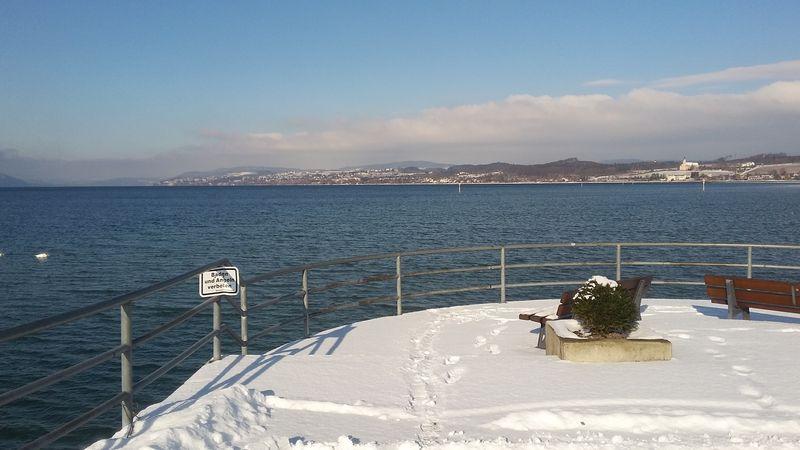 Winter_Pfahlbauten0001