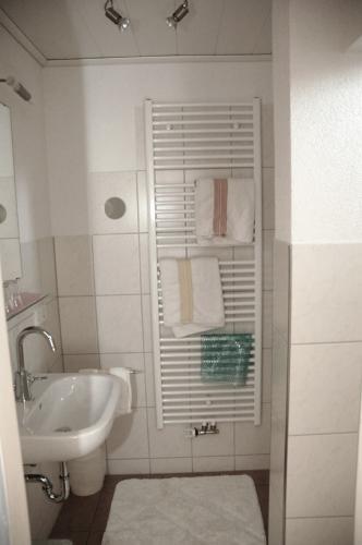Zimmer3 6