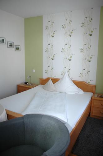 Zimmer5 2