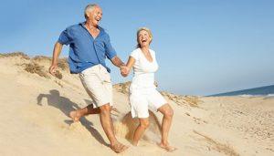 preventivo gratis assicurazione di viaggio per over 65